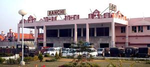 ranchi_railway_station