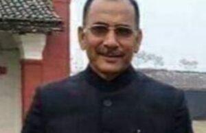mirror to BJP-JDU