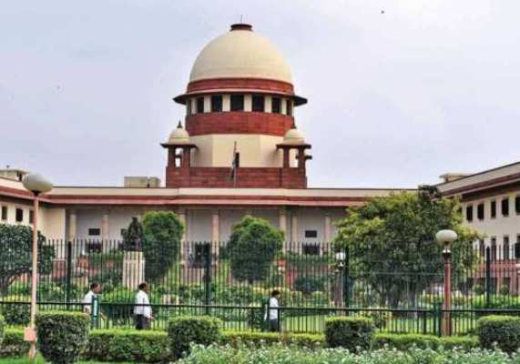 anti-defection law