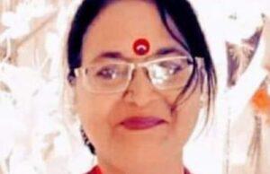 Kshatriya Samagam