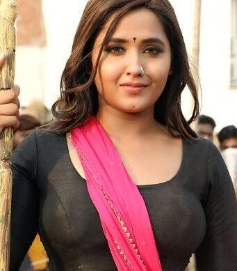 film 'Litti Chokha'