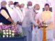 Vidhan Sabha Centenary Year