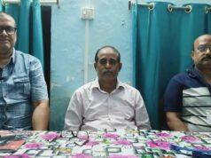 Lal Bahadur Shastri Samman